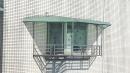 陽台不鏽鋼花架-新店住家