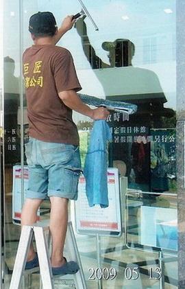 外牆玻璃清潔維護.jpg