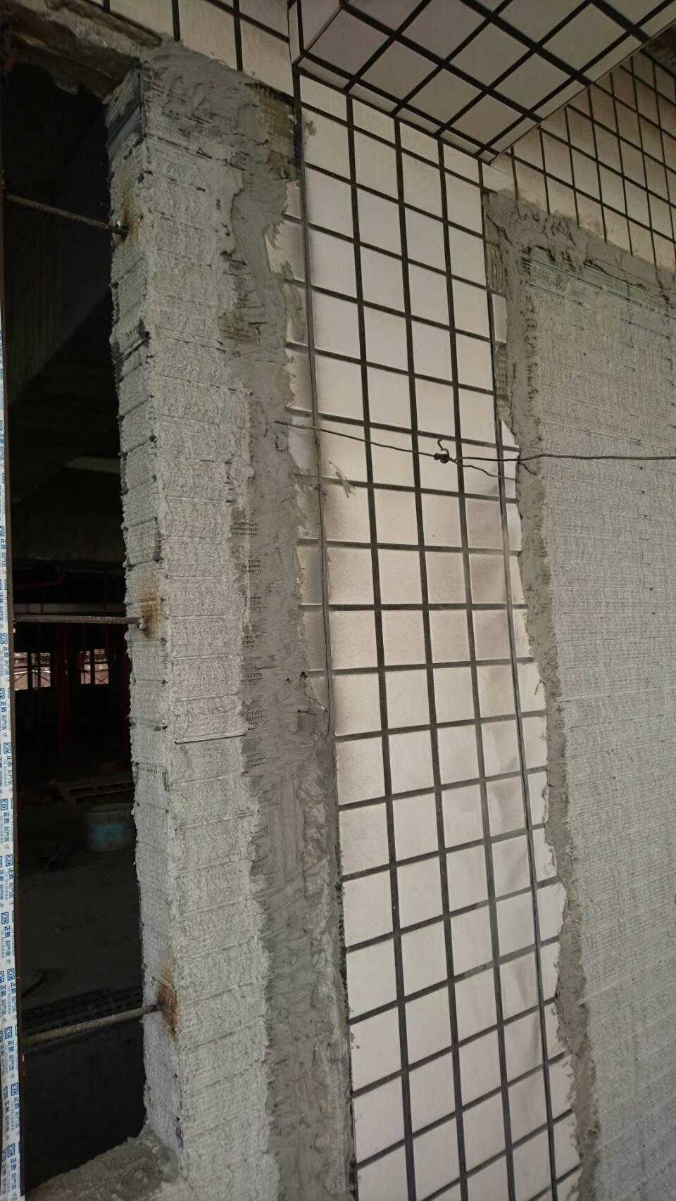 大樓拉皮 (5).jpg