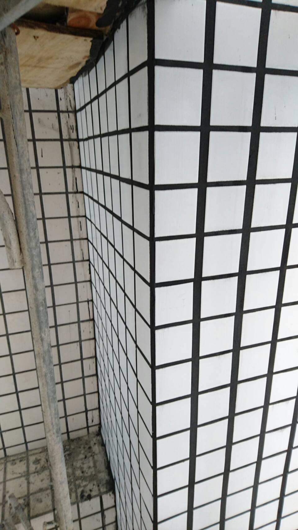 大樓拉皮 (1).jpg
