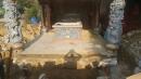 寺廟遷移 (1)