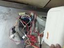 鐵捲門遙控器故障, 鐵捲門遙控器主機推薦安裝, 24H小時鐵門維修