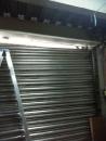 鐵捲門維修, 門片斷裂修理,鐵門維修