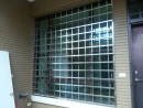 不鏽鋼防盜窗,窗花方格窗安装2