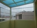 不鏽鋼門窗.防盜窗.白鐵窗安裝3