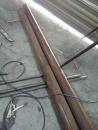 修理鐵捲門,維修電動鐵捲門中心管斷裂換新,鐵門修理
