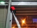 台中專業維修鐵捲門, 24H修理鐵門,日夜急修鐵捲門台中