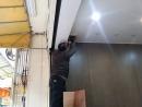 鐵捲門遙控器安裝,鐵捲門遙控器價格洽詢