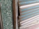 台中鐵捲門維修 , 南區,南屯區 , 鐵門修理24H