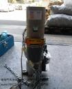 鐵捲門馬達維修, 東元鐵捲門馬達價格/規格/價錢洽詢