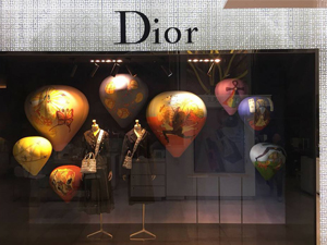 20180122-Dior--Winner-show-windows.-TW.jpg