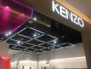 20180122 板橋 FET21 KENZO-1