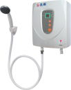 S-68數位省電熱水器