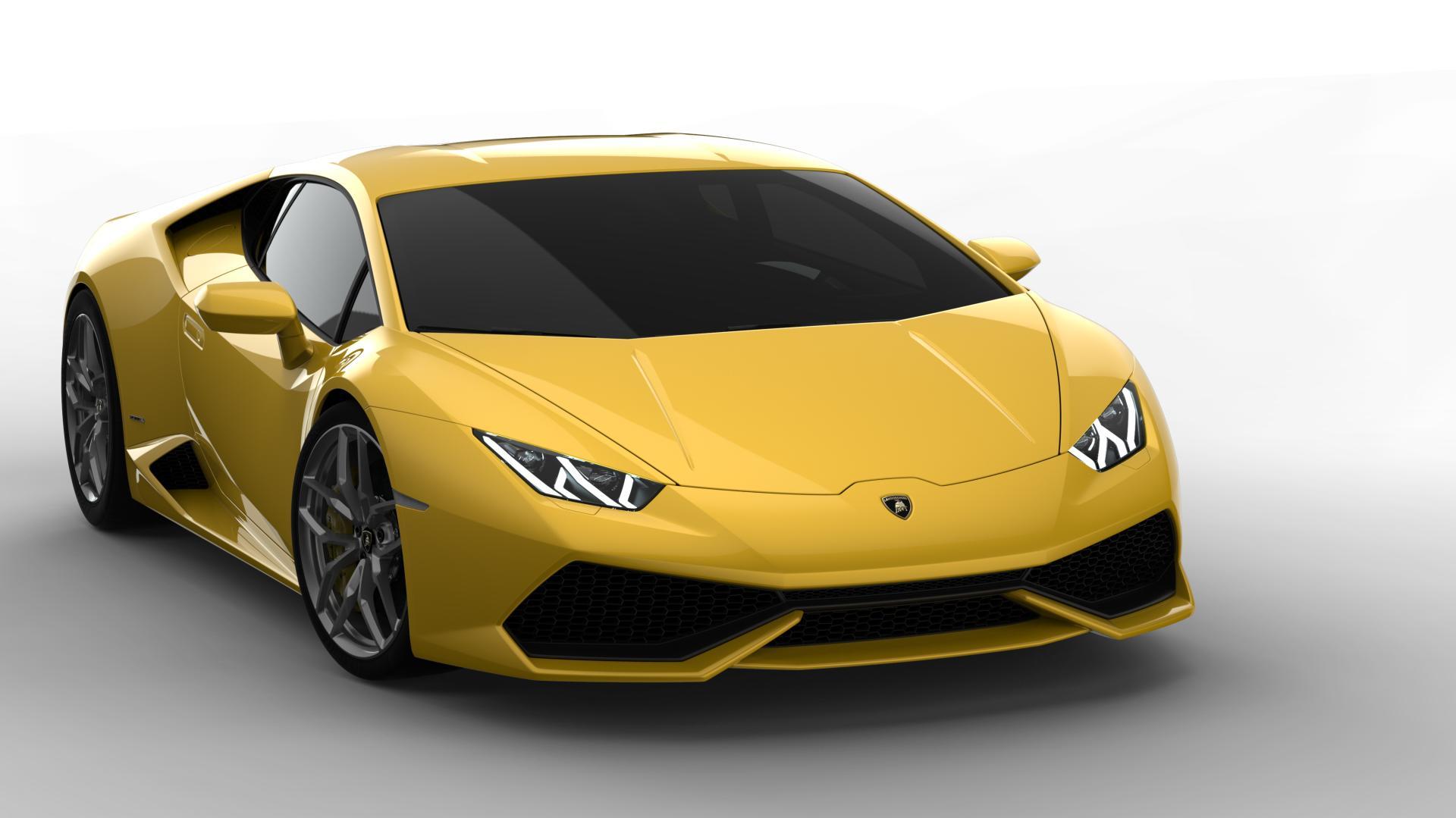 Lamborghini-Huracan-LP-610-4_01.jpg