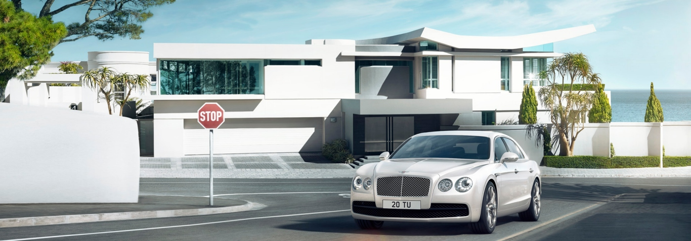 BENTLY Flying Spur V8_Strathmore_EXT 1920x670.jpg