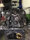 屏東汽車引擎維修