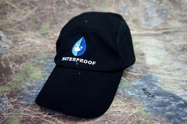 Stretch waterproof hat.jpg