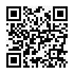 Black QR Code-17TPC00849陳仲森.jpg