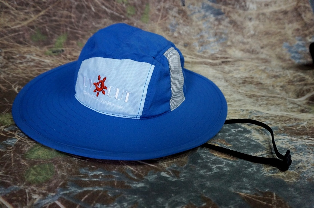 Reversible bucket hat.jpg