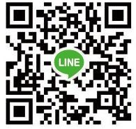 98e2f060-0b69-4938-9268-d3f3facc7980-1.jpg