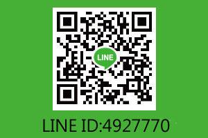61808982-3f97-48d9-94b4-043aa0527d54-1.jpg