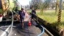 鄉鎮市水溝定期維護