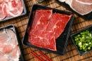 優質牛肉片