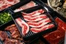嚴選優質牛肉