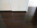 紫檀木樓梯板3