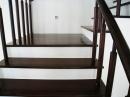 紫檀木樓梯板1