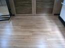 超耐磨地板2