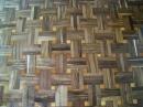 舊地板磨光油漆