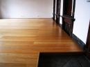 台灣檜木地板2