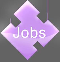 job_08_sqr.png