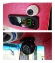 安全錄影監控系統