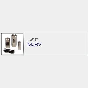INDEX-鴻業自動化機械有限公司2-8.png