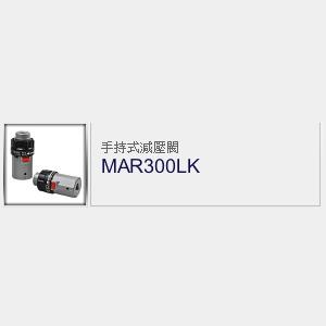 INDEX-鴻業自動化機械有限公司2-6.png