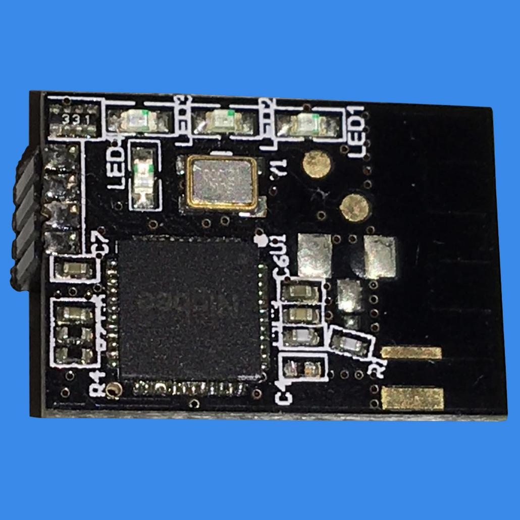INDEX-銘芯科技有限公司1-1.png