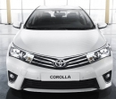 TOYOTA豐田汽車出租-ALTIS 1800cc(白色)