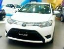 TOYOTA豐田汽車出租-VOIS 1500cc(白色)