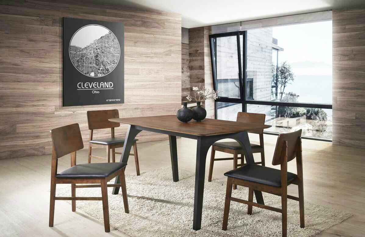 桌椅組5.jpg