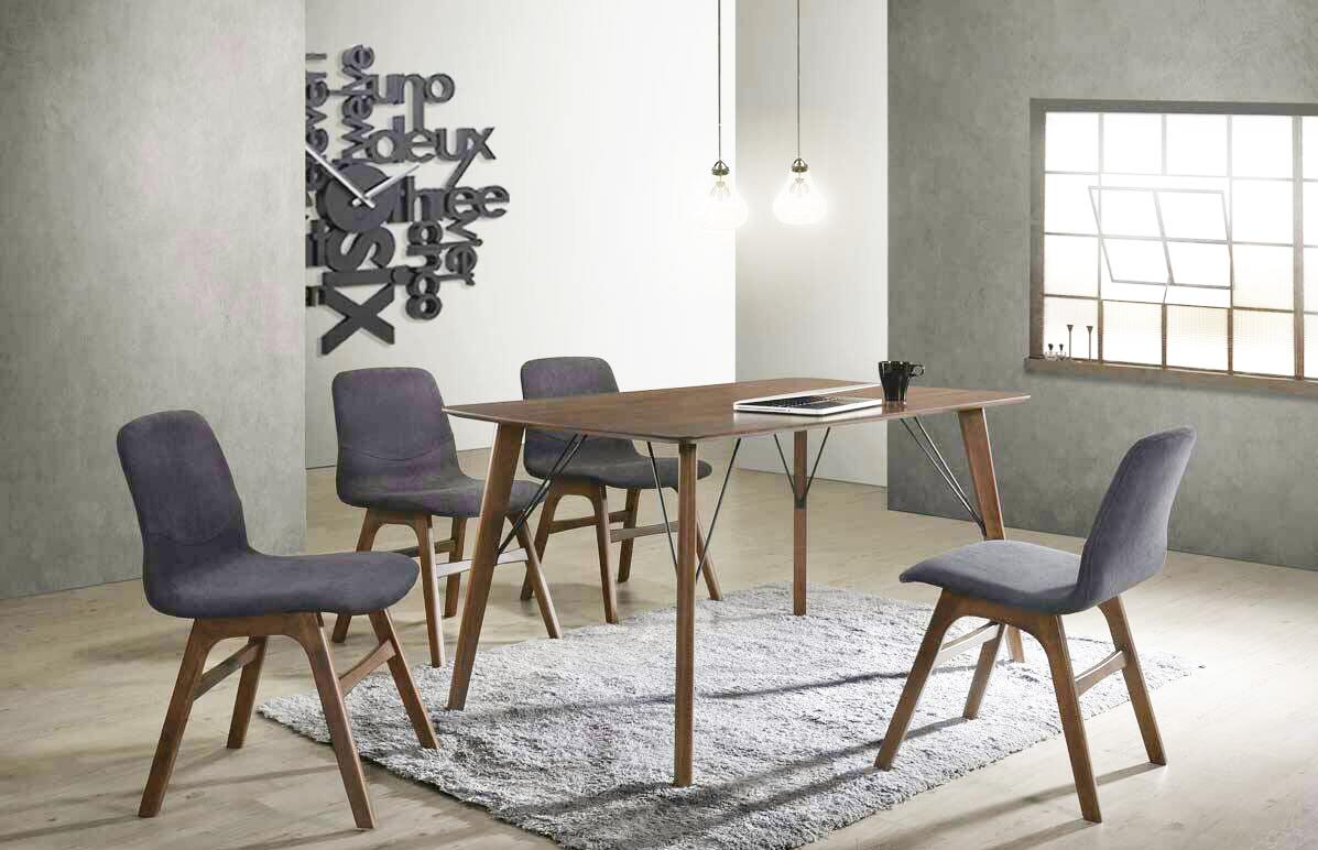 桌椅組3.jpg