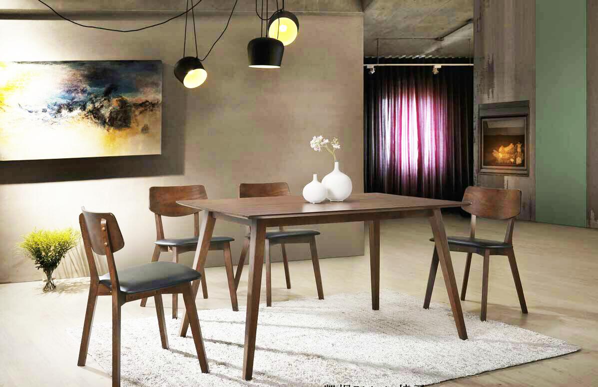 桌椅組2.jpg