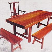 大板桌1.jpg