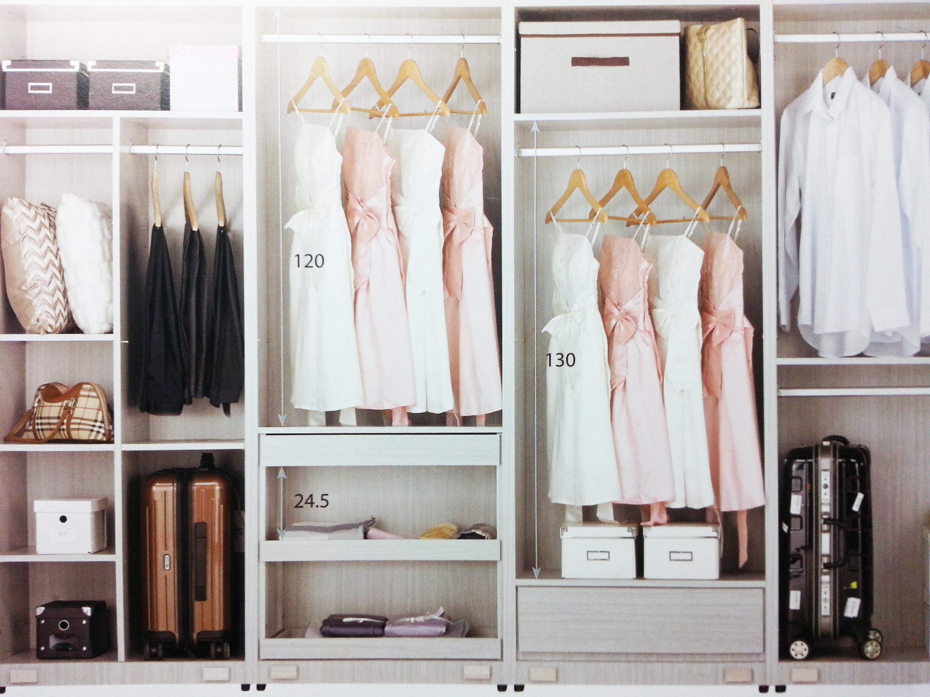 臥室系列-組合衣櫥2.jpg