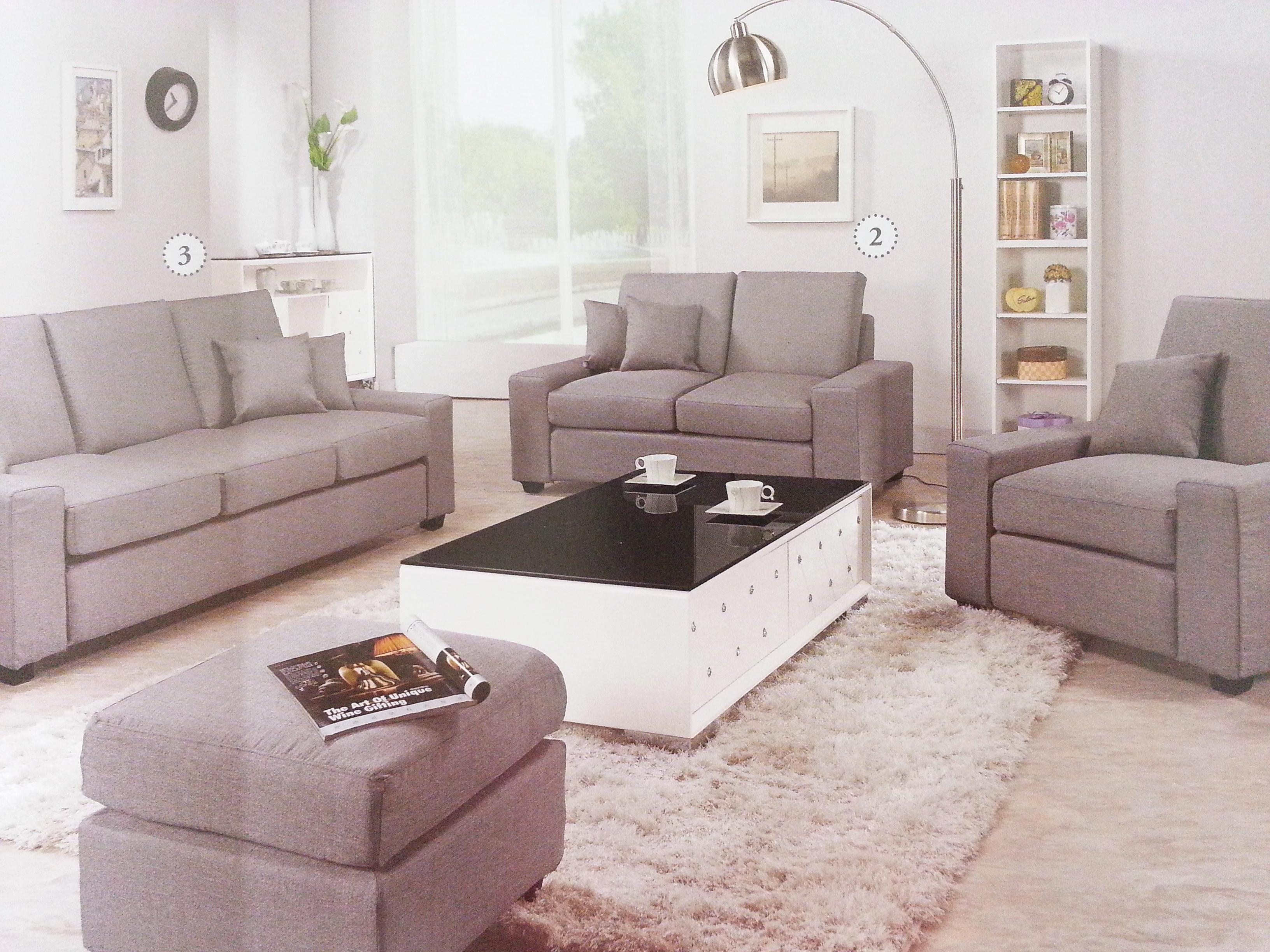 客廳系列-沙發1.jpg