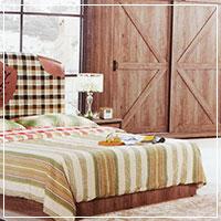 臥室家具.jpg