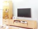 客廳系列-L櫃