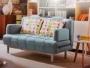 客廳系列-沙發