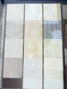 高雄小壁磚